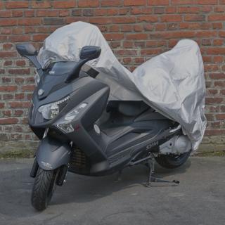 Покривало за скутер